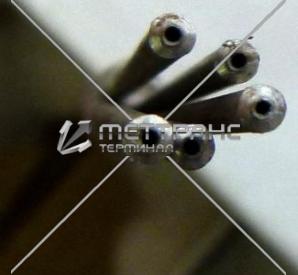 Трубки стальные капиллярные ГОСТ 14162-79 в Караганде