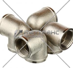 Угольник для труб в Караганде