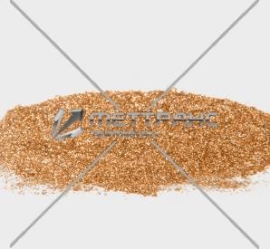 Порошок бронзовый в Караганде
