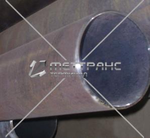 Труба стальная холоднодеформированная в Караганде
