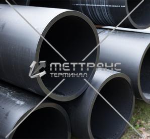 Труба канализационная 200 мм в Караганде