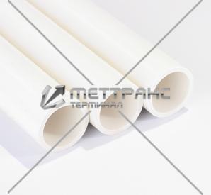 Труба полипропиленовая 20 мм в Караганде