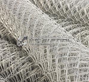 Сетка плетеная в Караганде