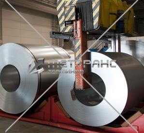 Лист стальной цена за тонну в Караганде
