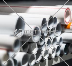 Труба металлопластиковая Valtec (Валтек) в Караганде