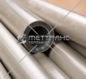 Труба металлопластиковая диаметром 26 мм в Караганде