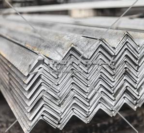 Уголок стальной в Караганде