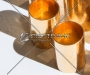 Втулка латунная в Караганде № 6