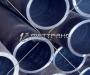 Труба стальная холоднодеформированная в Караганде № 6
