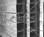 Труба профильная 120х120 мм в Караганде № 2