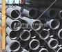Труба ПВХ 100 мм в Караганде № 6