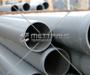 Труба канализационная 150 мм в Караганде № 2