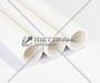 Труба полипропиленовая 20 мм в Караганде № 2