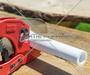 Труба полипропиленовая 20 мм в Караганде № 4