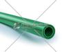 Труба полипропиленовая 32 мм в Караганде № 2