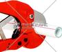 Труба полипропиленовая 32 мм в Караганде № 4