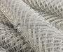 Сетка плетеная в Караганде № 2
