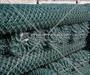 Сетка плетеная в Караганде № 6