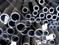 Труба стальная бесшовная в Караганде № 7