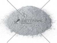 Порошок алюминиевый в Караганде № 7