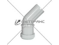 Труба канализационная 50 мм в Караганде № 7