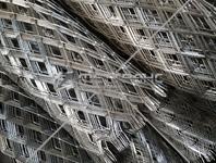 Сетка плетеная в Караганде № 7